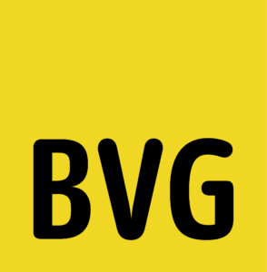 BVG-Finalist-DPWK