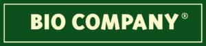 Bio-Company-Logo