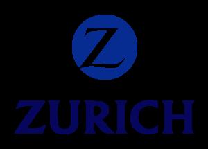 Zurich-Versicherung-Logo