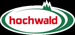 hochwald foods logo