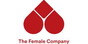 female company logo