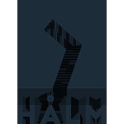 halm logo