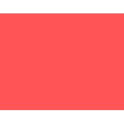 knalle popcorn logo