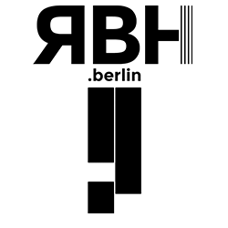 reinbeckhallen logo