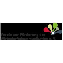 verein logo
