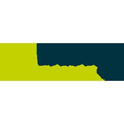 webcamcover store logo